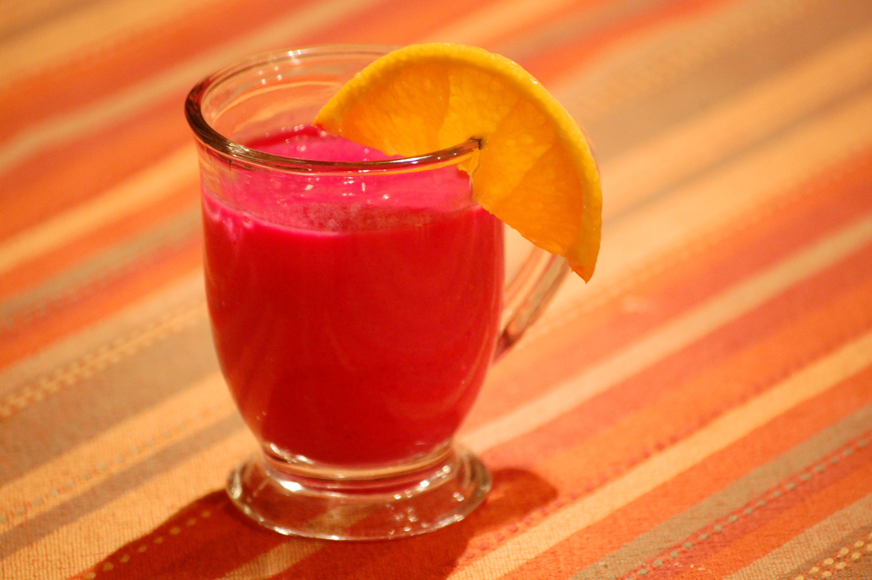 Smoothies_2-1