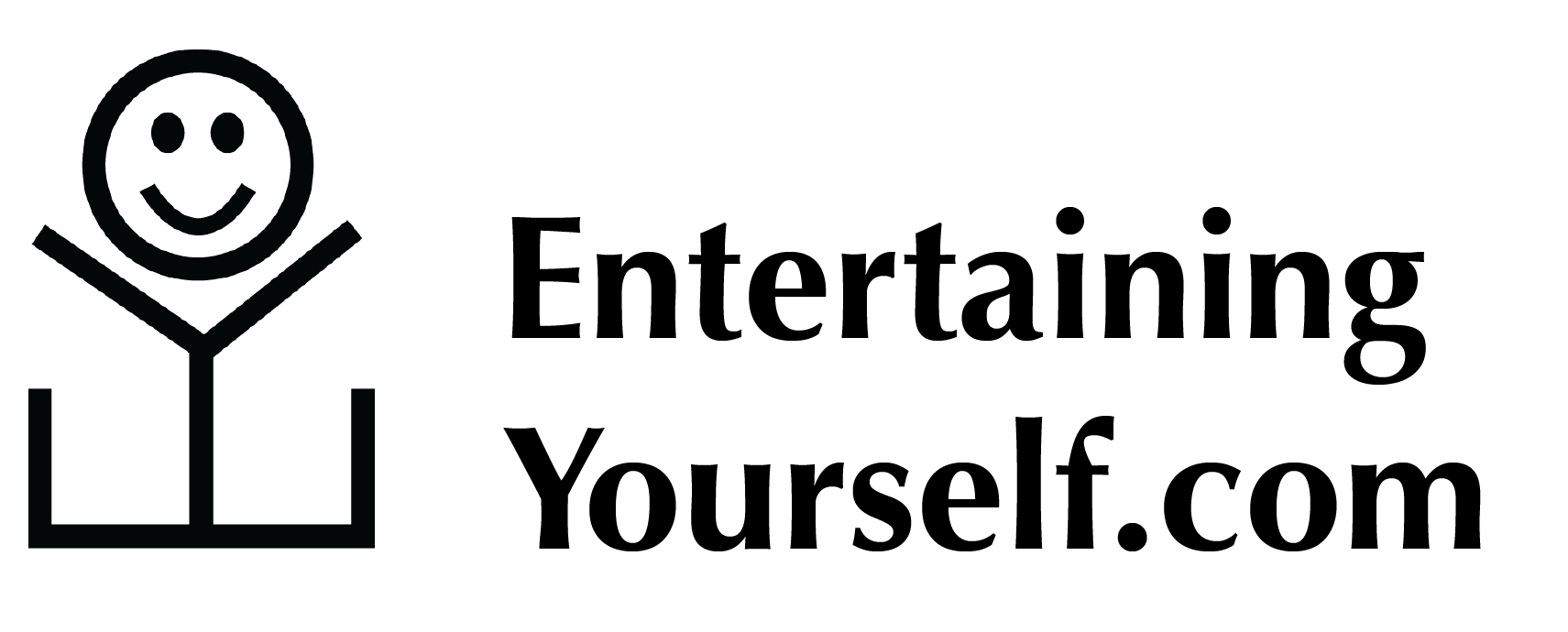 EntertainingYourself.com ☺